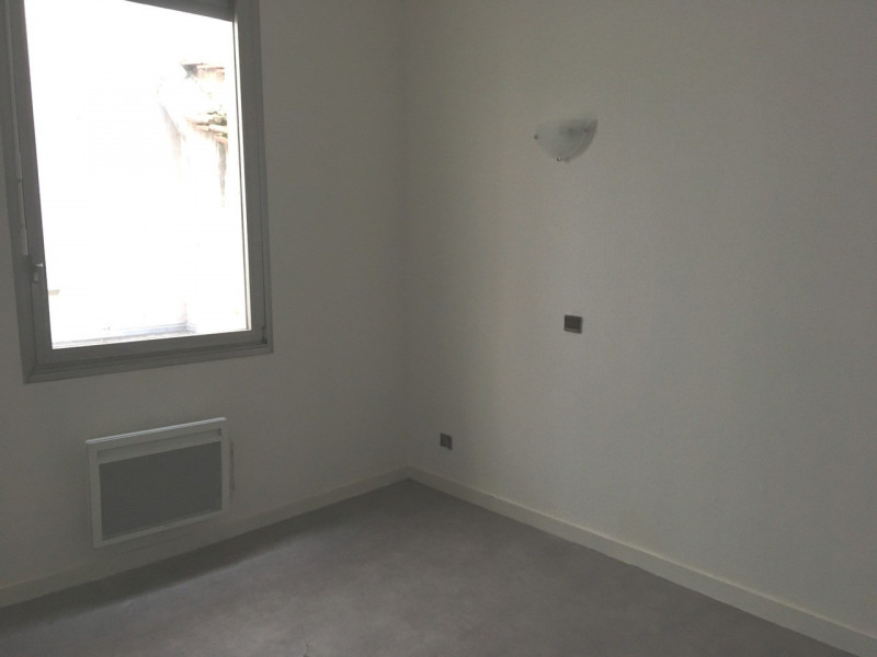 Location appartement Valence 519€ CC - Photo 7