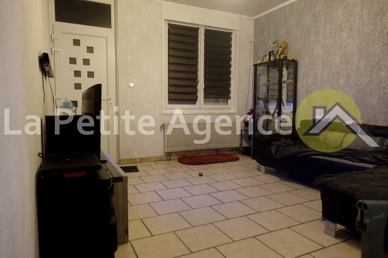 Sale house / villa Bauvin 128 900€ - Picture 2