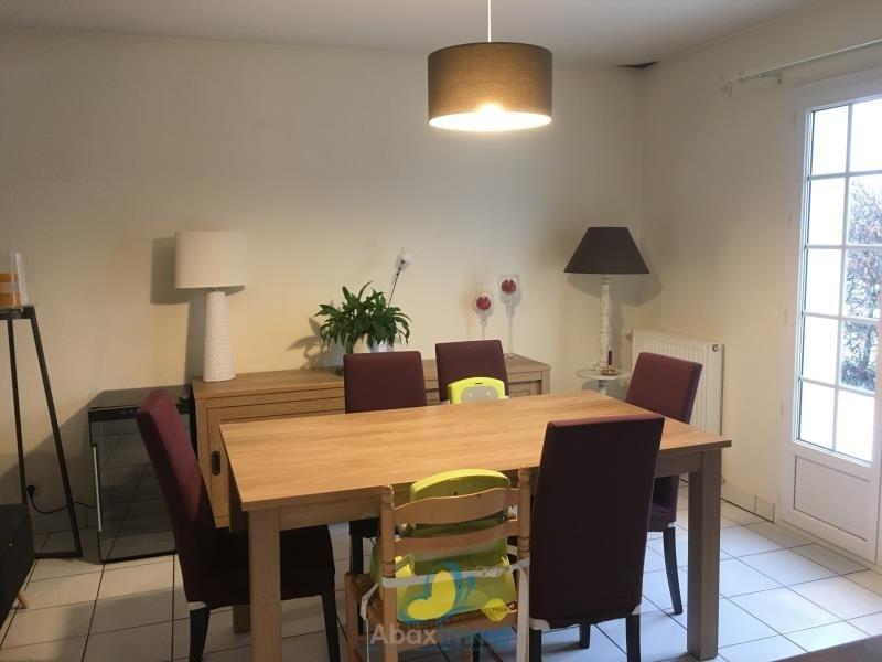 Location maison / villa Falaise 700€ CC - Photo 6