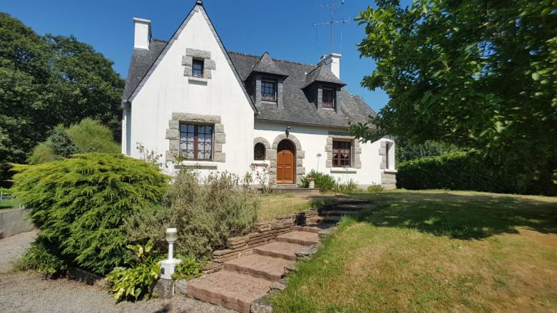 Venta  casa Fouesnant 246900€ - Fotografía 2