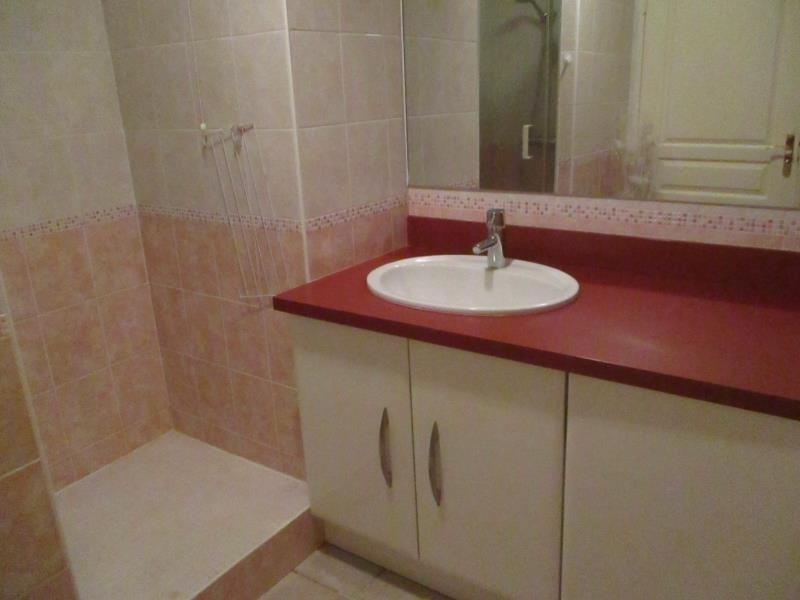 Alquiler  apartamento Salon de provence 870€ CC - Fotografía 6