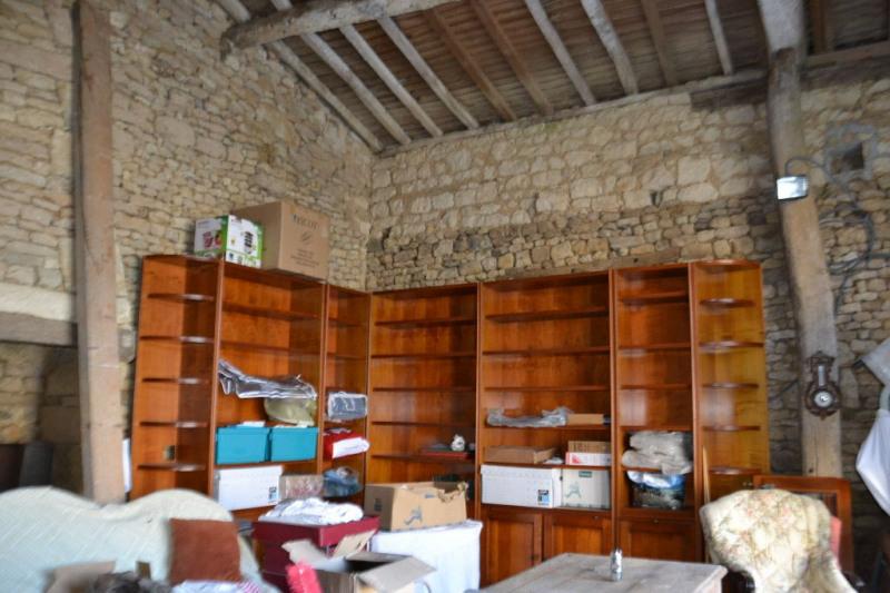Vente maison / villa Foussais payre 285680€ - Photo 14