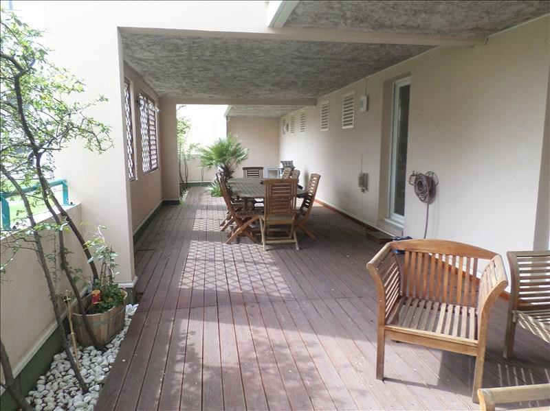 Sale apartment St raphael 540 000€ - Picture 2