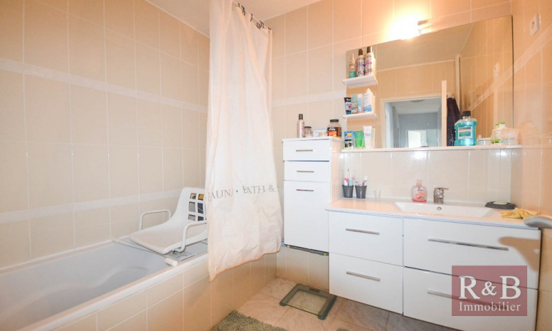 Vente appartement Plaisir 202 000€ - Photo 7