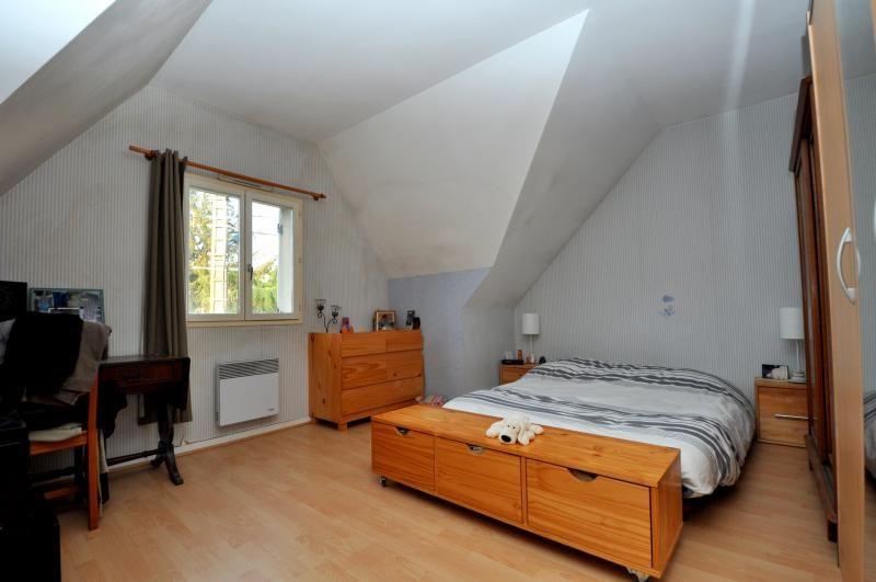 Vente maison / villa Bonnelles 299000€ - Photo 9