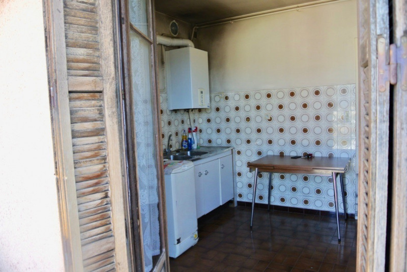 Vente appartement Ajaccio 192 500€ - Photo 6