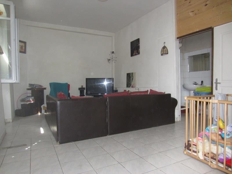 Vente maison / villa Mauleon licharre 89000€ - Photo 2