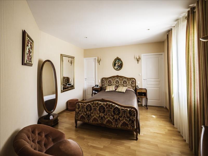 Vendita casa Terssac 338000€ - Fotografia 7