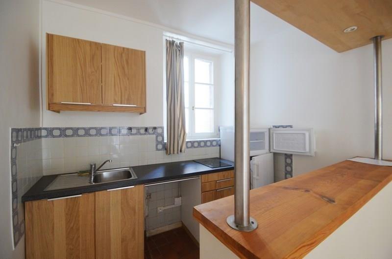 Vente appartement Nantes 129500€ - Photo 5