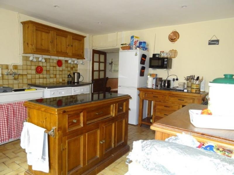Vente maison / villa Plourac h 79 229€ - Photo 2