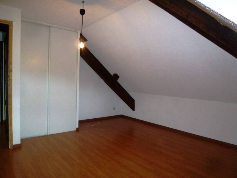 Vente appartement Saint-laurent-du-pont 99 600€ - Photo 5