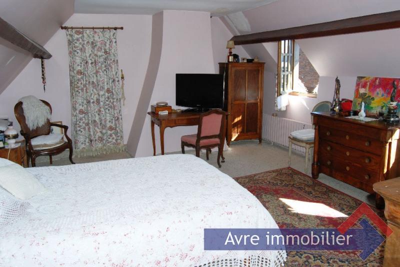 Vente maison / villa Breteuil 149000€ - Photo 5