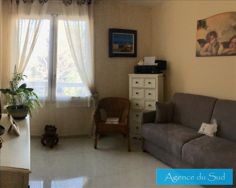 Vente appartement Marseille 11ème 164000€ - Photo 3