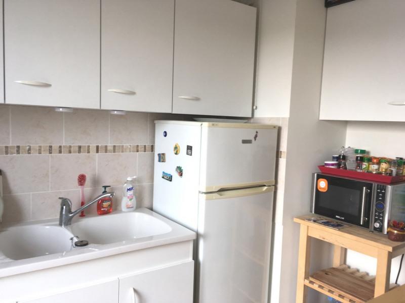 Location appartement Tournon-sur-rhône 718€ CC - Photo 4