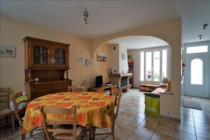 Verkoop  huis Bois colombes 580000€ - Foto 3