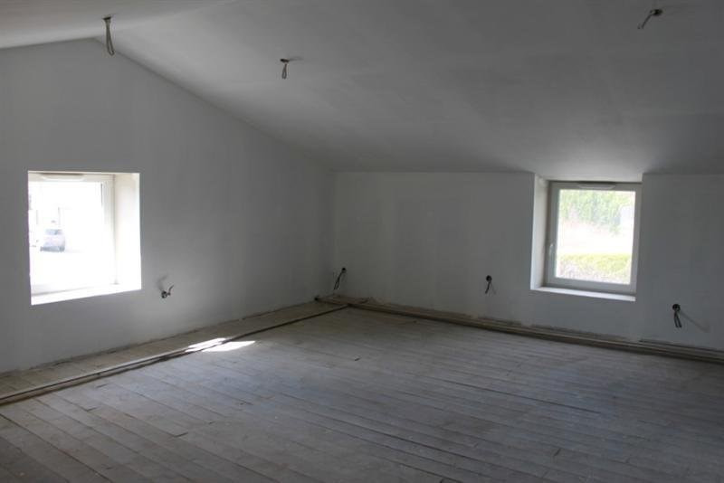 Sale house / villa Reventin vaugris 130000€ - Picture 10
