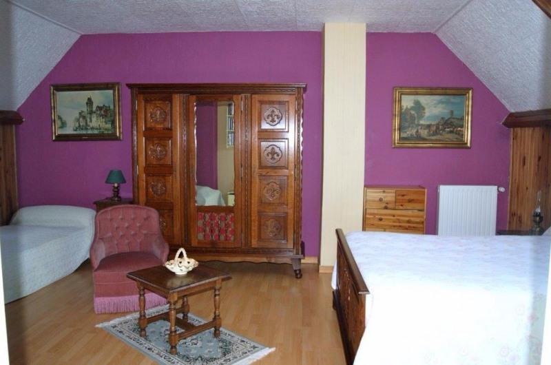 Sale house / villa Merlimont 231000€ - Picture 6