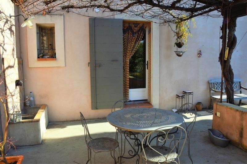 Verkoop van prestige  huis Monteux 575000€ - Foto 11