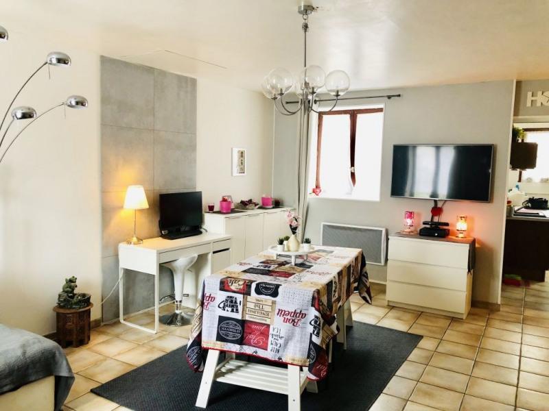 Sale house / villa Trilport 219000€ - Picture 3