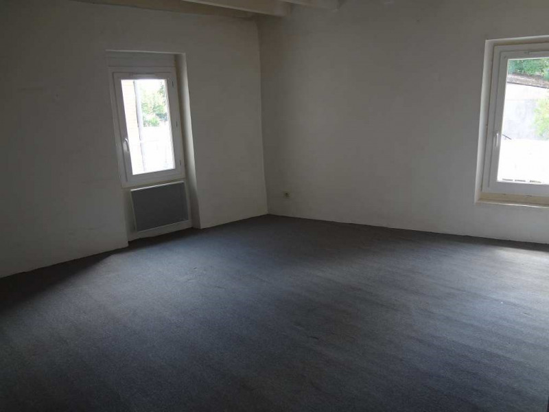 Location maison / villa Montastruc la conseillere 561€ CC - Photo 5