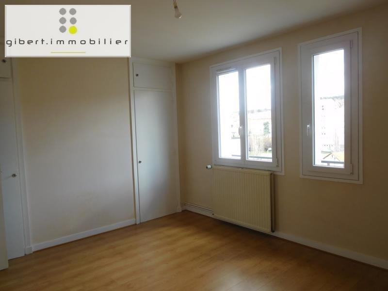 Location appartement Le puy en velay 555€ CC - Photo 5