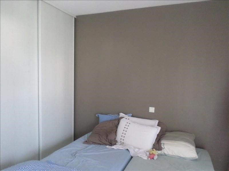 Vente appartement St raphael 191 000€ - Photo 4