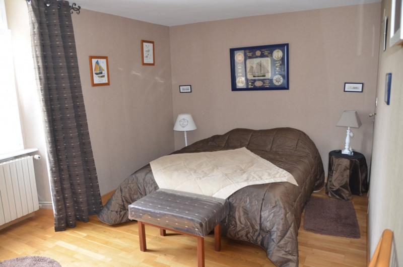 Venta de prestigio  casa Carentan 1320000€ - Fotografía 22