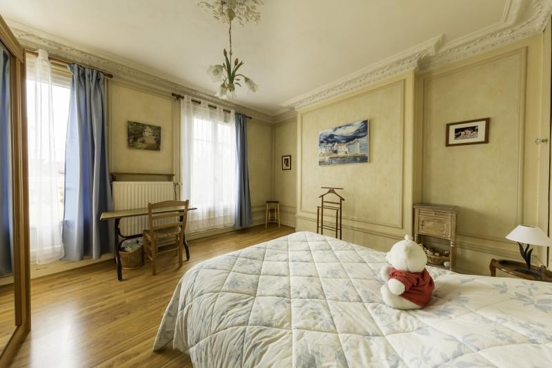 Sale apartment Villeneuve le roi 153 000€ - Picture 4