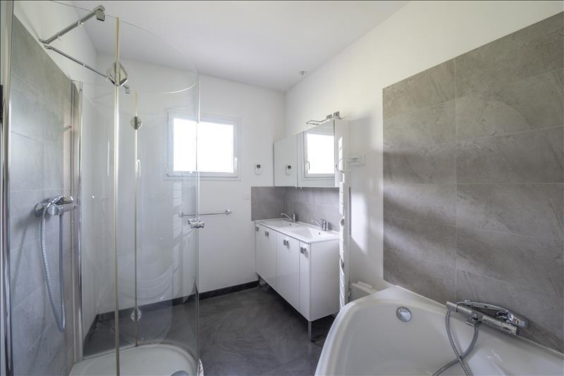 Vente maison / villa Quint fonsegrives 405000€ - Photo 5