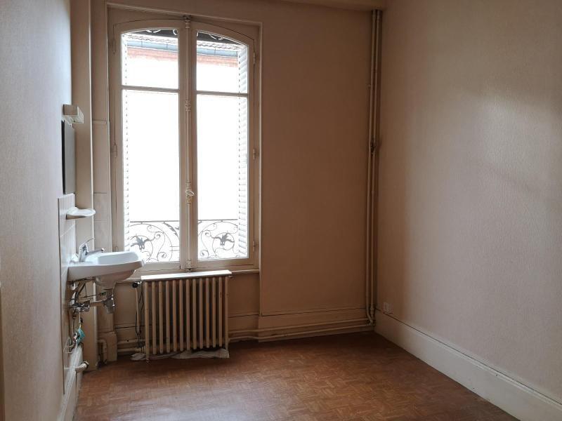 Vente maison / villa Vichy 65400€ - Photo 7