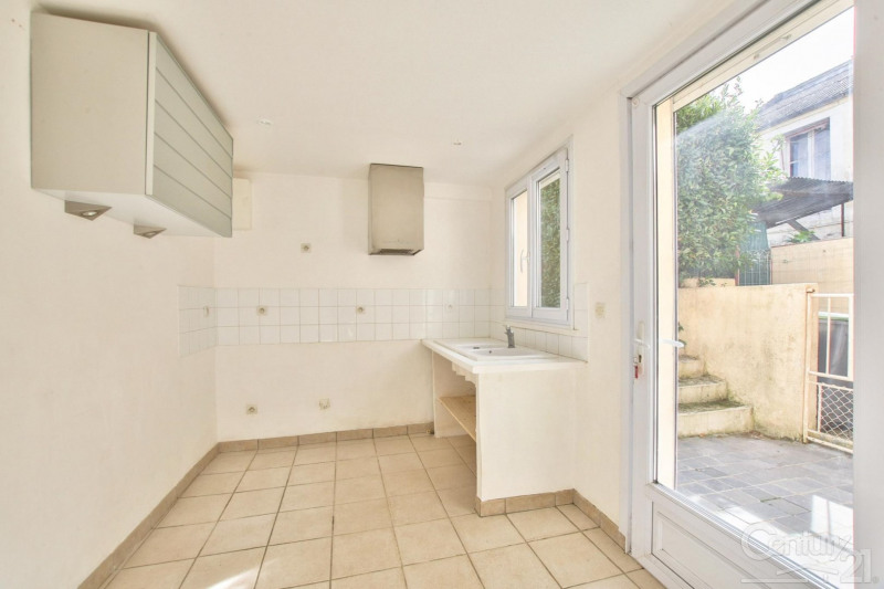 Vente maison / villa Caen 245 000€ - Photo 11