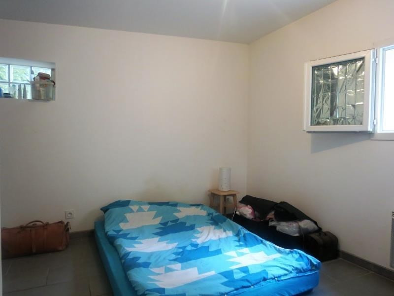 Vente maison / villa St leu la foret 329000€ - Photo 11