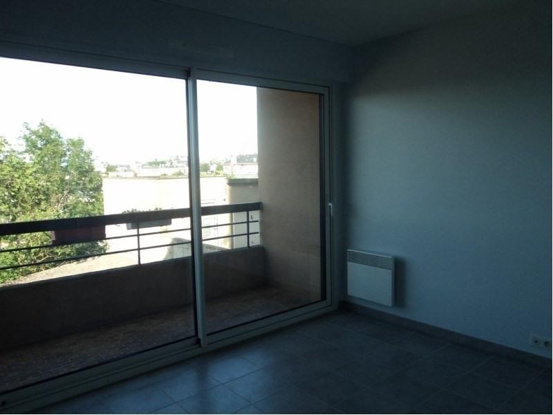 Location appartement Rodez 398€ CC - Photo 8