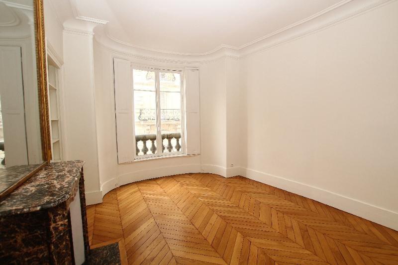 Location appartement Paris 7ème 4850€ CC - Photo 9