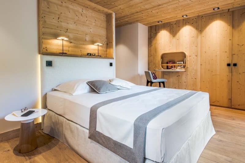 Deluxe sale house / villa Meribel 3950000€ - Picture 6