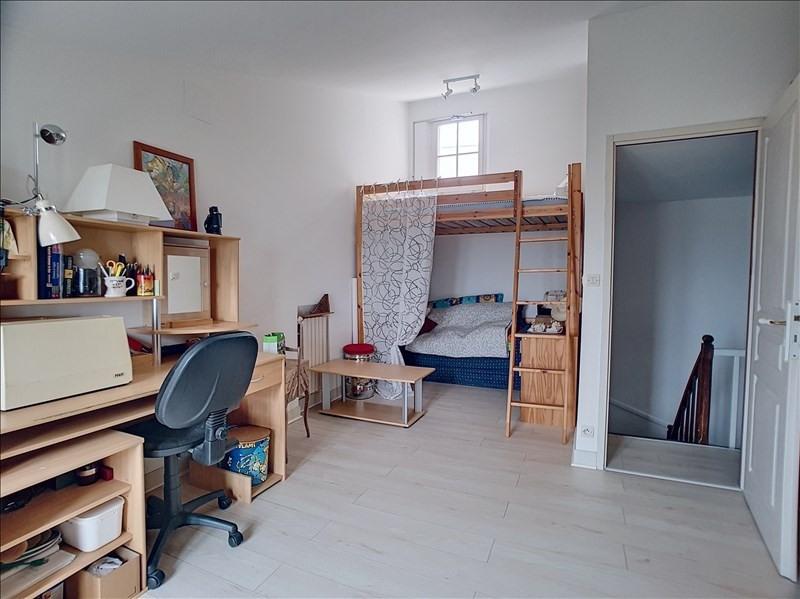 Viager maison / villa Angouleme 149800€ - Photo 9