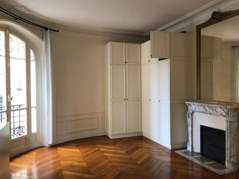 Alquiler  apartamento Paris 7ème 4550€ CC - Fotografía 8