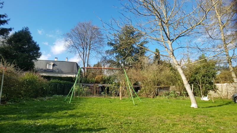 Sale site Solers 160 000€ - Picture 1