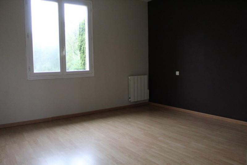 Vente maison / villa Saint aubin celloville 183000€ - Photo 7