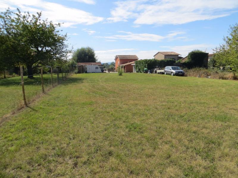 Sale house / villa Lezoux 296800€ - Picture 1