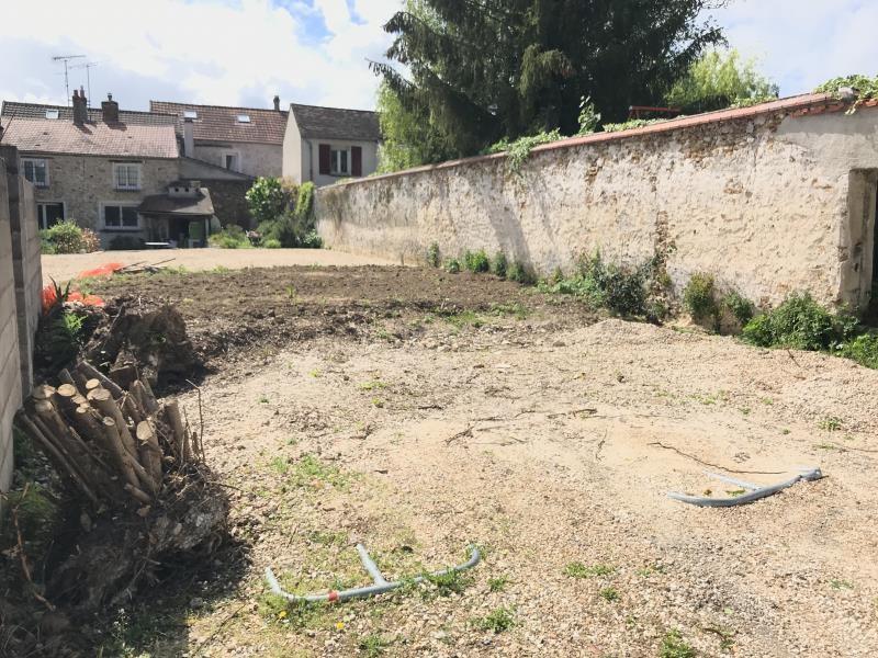Sale site Leuville sur orge 89300€ - Picture 4