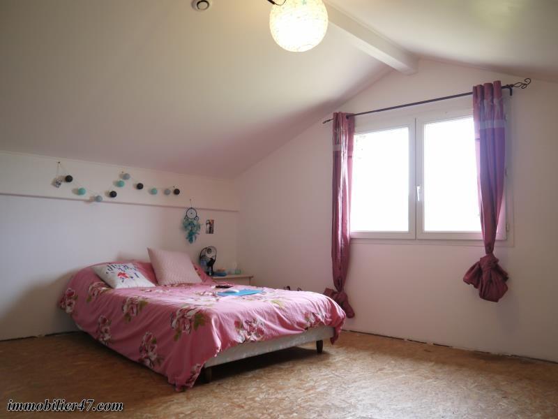 Sale building Castelmoron sur lot 179900€ - Picture 17