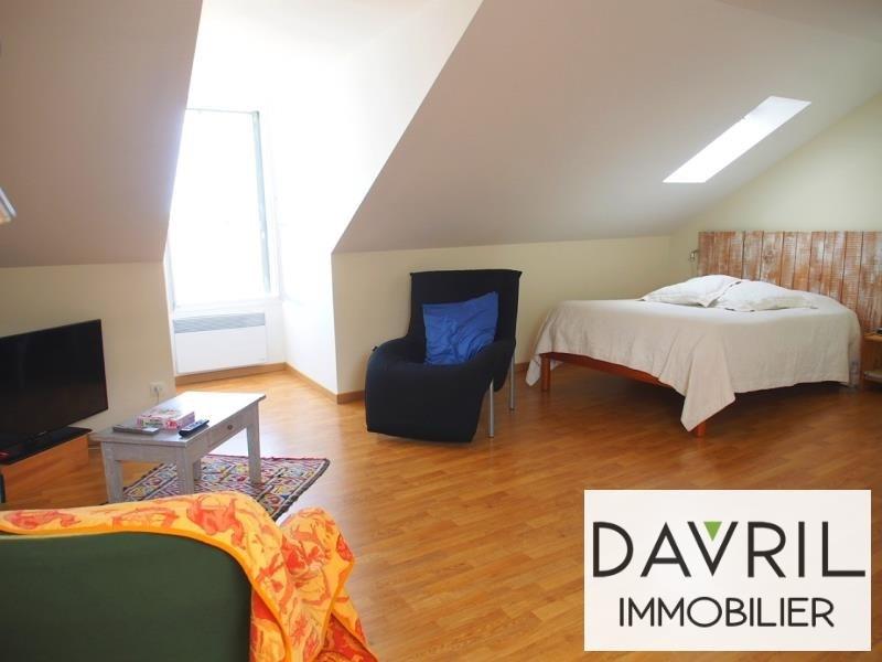 Vente maison / villa Andresy 429000€ - Photo 10