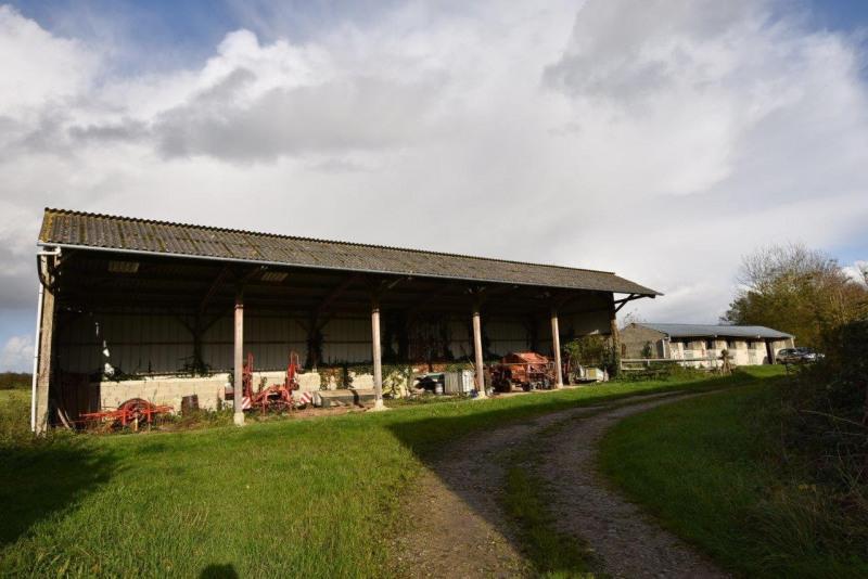 Venta de prestigio  casa Ste marie du mont 899000€ - Fotografía 12