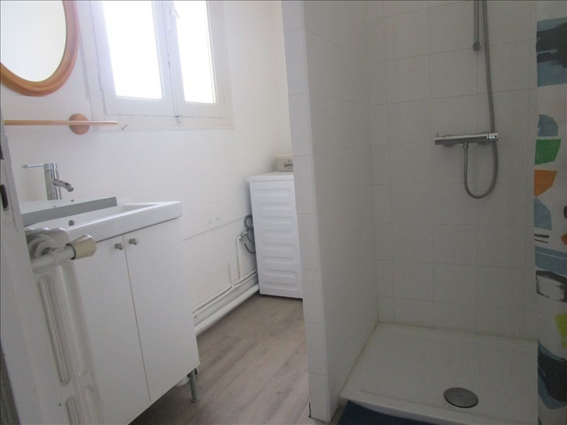 Rental apartment Carcassonne 550€ CC - Picture 4
