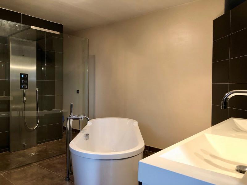 Vente de prestige maison / villa Aix-en-provence 1320000€ - Photo 8