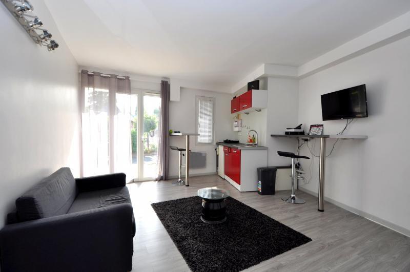Sale apartment Briis sous forges 90000€ - Picture 2