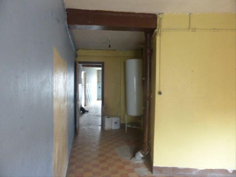 Vente maison / villa Bethune 57400€ - Photo 6