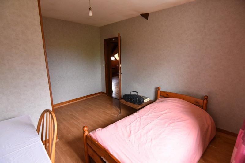 Sale house / villa Neuilly en thelle 269900€ - Picture 7