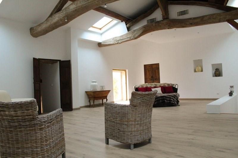 Deluxe sale house / villa Villefranche-sur-saône 649000€ - Picture 4